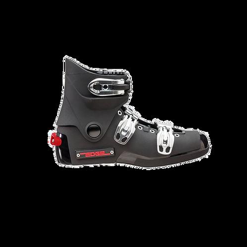 Edge one boot