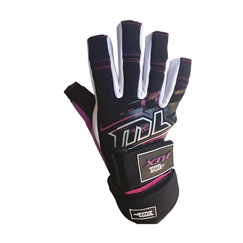 ML LADIES FLEX GLOVES