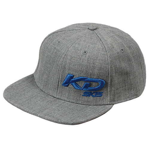 KD CAP