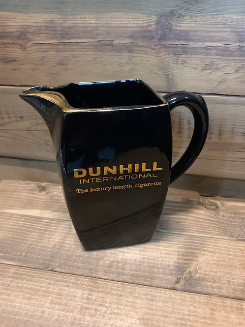 70's original Wade Dunhill jug