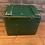 Thumbnail: Vintage trunk box