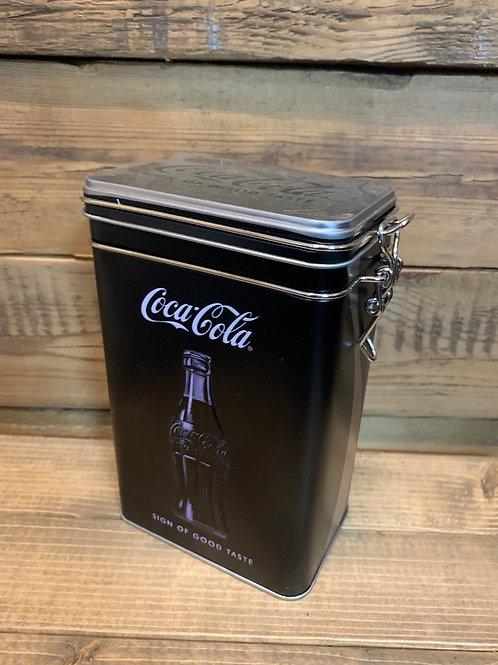 Coca Cola caddy