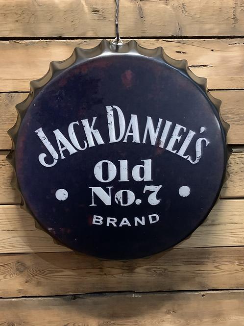 GiantJD bottle top