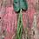 Thumbnail: 6 cheese plant leafs