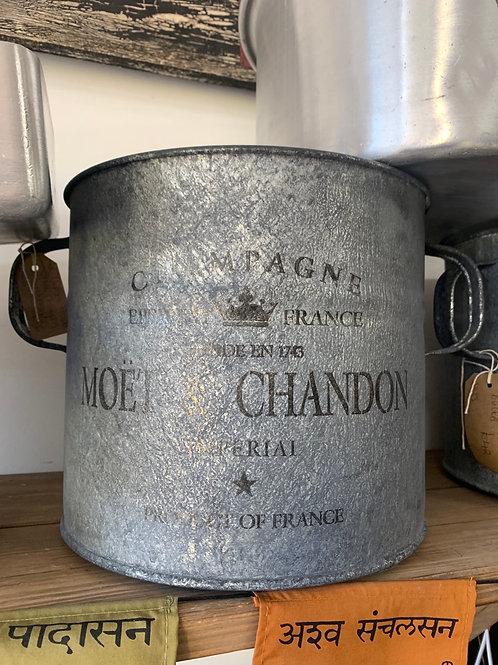 Champers bucket