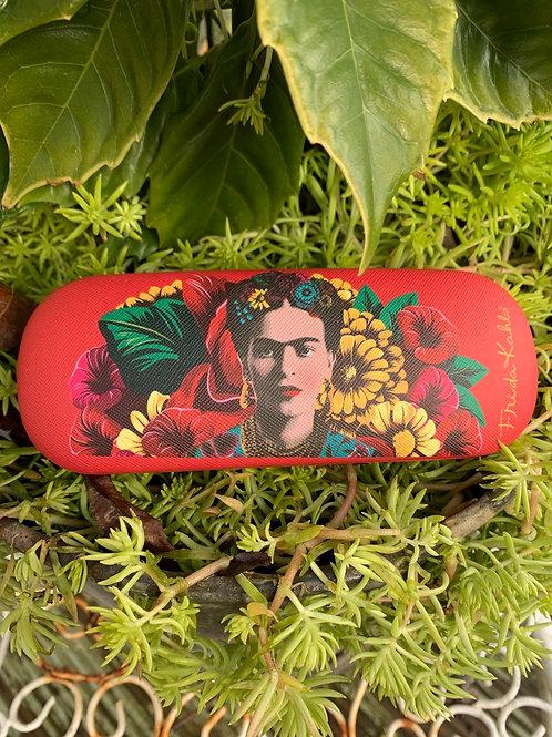 Frida Kahlo spec case