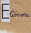 LOGO_Eléonore_copie.jpg