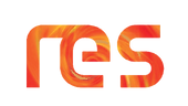 RES-logo copie.png