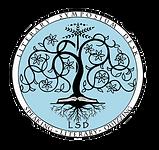LSD Logo.png