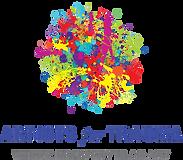 aft_logo_final_stacked_tagline-removebg-