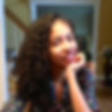 Sienna_edited_edited.jpg