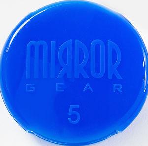 MIRROR GEAR-152-2.jpg