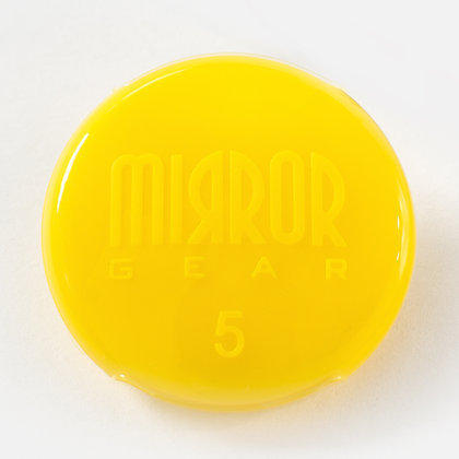 Yellow (12 covers)