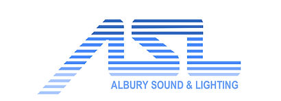 Albury Sound & Lighting
