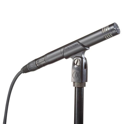 Audio Technica AT2031