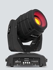 Intimidator-Spot-LED-350-RIGHT.jpg