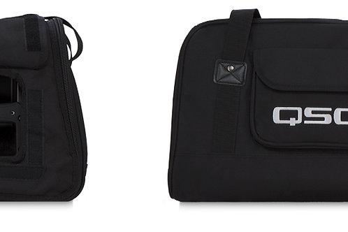 Qsc K12.2 Tote Bag