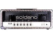 soldano-hot-rod-50-10351.jpg