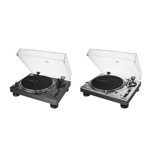 Audio Technica AT-LP140XP