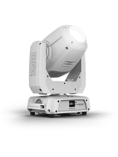 Chauvet Intimidator Spot 375Z IRC White