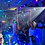 Thumbnail: Chauvet Funfetti Shot