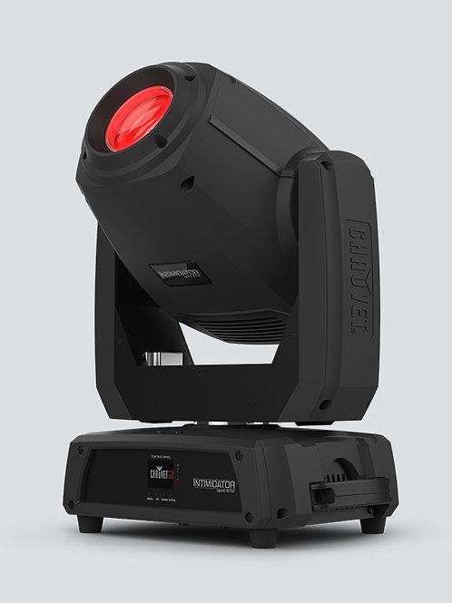 Chauvet Intimidator Spot 475Z IRC