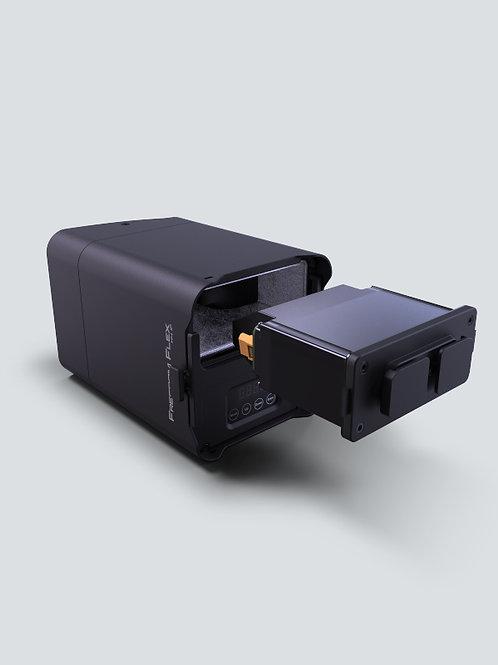 Chauvet Freedom Flex Battery