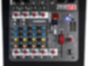 ZED-6FX-top.jpg