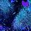 Thumbnail: Chauvet LED Shadow