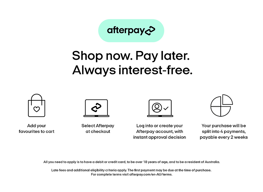 Afterpay_AU_ShopNow_Desktop-Lightbox_Whi
