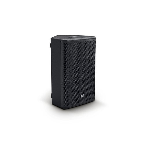 Ld Systems STINGER 102 A G3