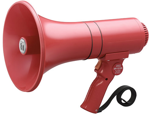Toa ER-1215S Mega Phone