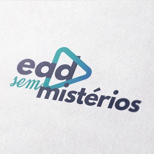 EAD sem Mistérios