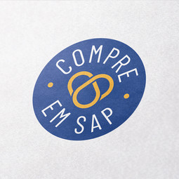 Campanha Compre em SAP