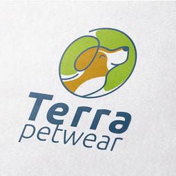 Terra Petwear
