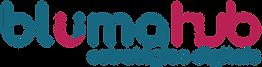 Estudos logotipo-01.png