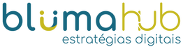 Logotipo_Bluma Hub verde-01.png