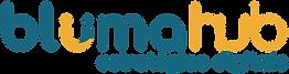 Logotipo_Bluma Hub laranja-01.png
