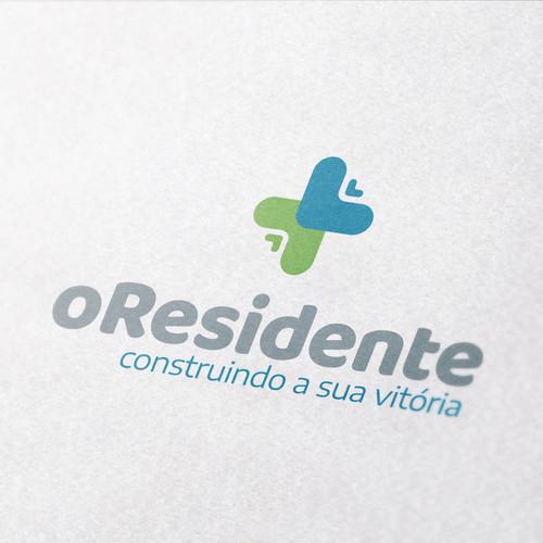 oResidente