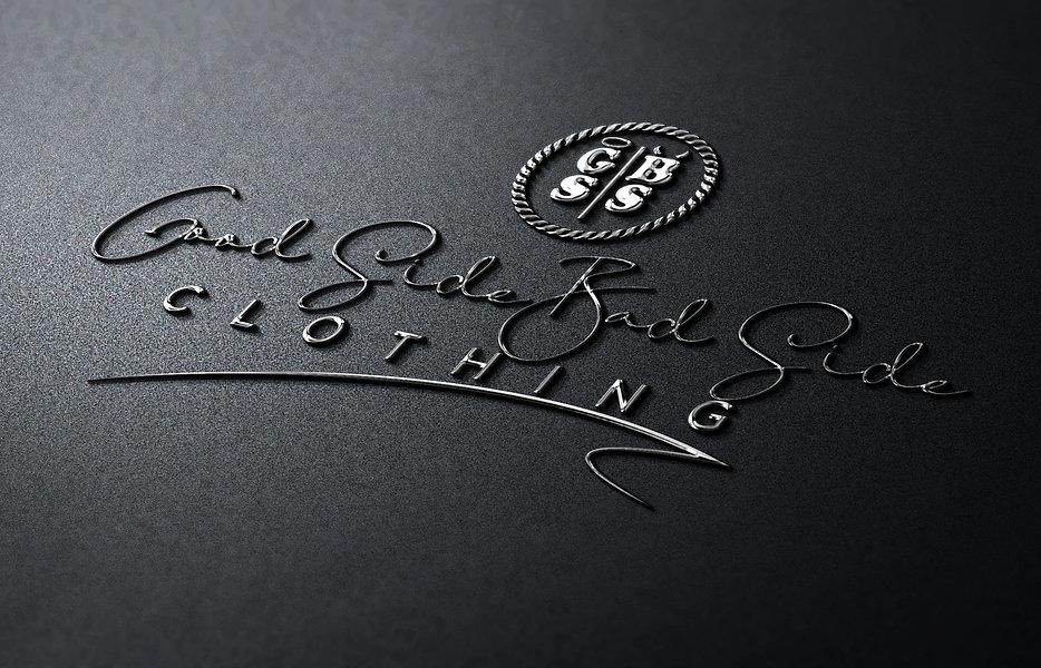 Metallic Badge5.jpg