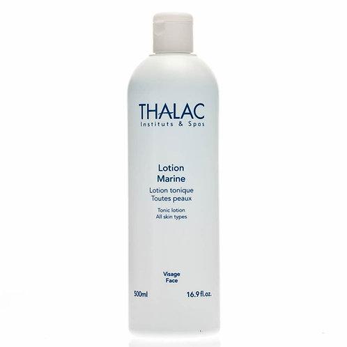 Thalac Marine Tonic Lotion