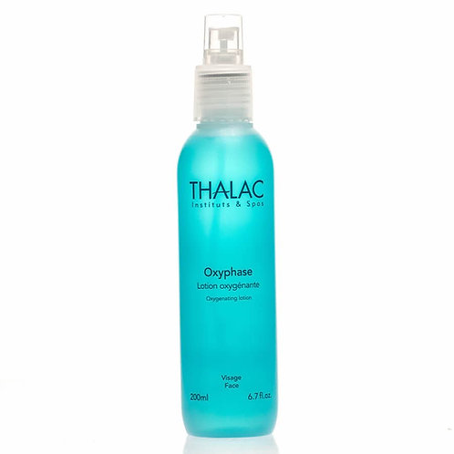 Thalac Oxyphase