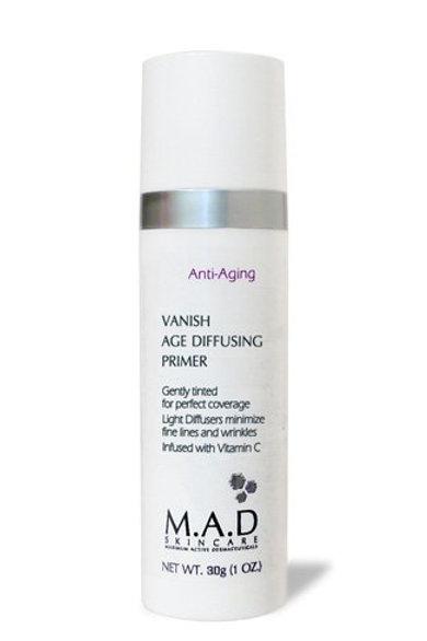 M.A.D Vanish Age Diffusing Primer