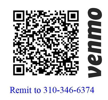 VENMO.jpg