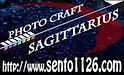 Photo Craft SAGITTARIUS