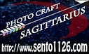Photo Craft SAGITTARIUS