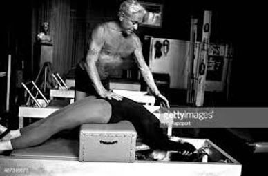 Joseph Pilates Arc Barrel.jpg