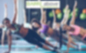 Barre Above w_Pilates Focus - CP Aurora.