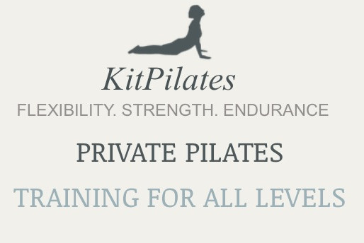 Who struggles with the Business side of Pilates?
