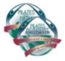 Logo Po5 PAI Conjoined.jpg